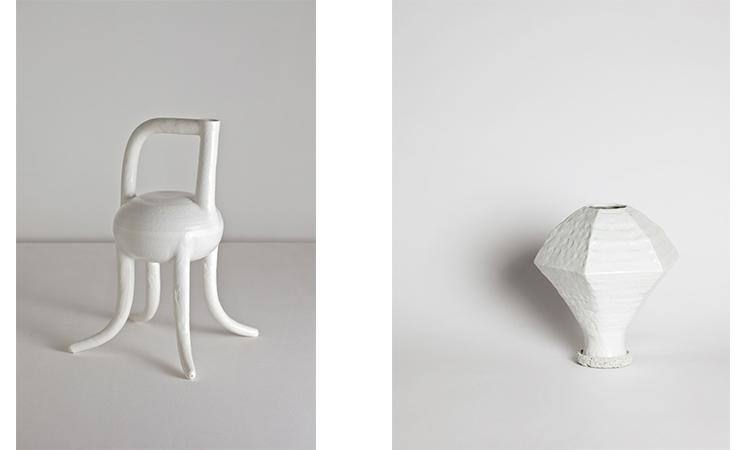 c1_mdby_ceramics_manufactured_silver_shiny_matthiaskaiser
