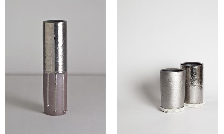 c2_mdby_ceramics_manufactured_silver_shiny_matthiaskaiser