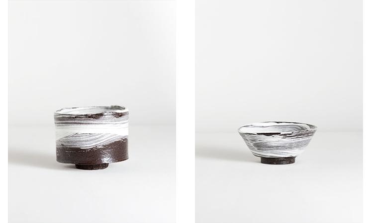 c3_mdby_ceramics_manufactured_silver_shiny_matthiaskaiser