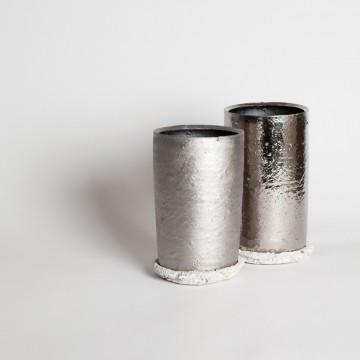 xxx_mdby_ceramics_manufactured_silver_shiny_matthiaskaiser